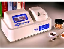 美國Decagon Devices高精度溫控型水分活度儀Aqualab 4TE