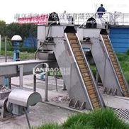 工廠直發回轉式格柵除汙機 機械格柵機