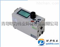 廠家直供青島動力為業DL-5C在線微電腦激光粉塵檢測儀