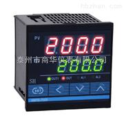 XMTA-J4Z0W商华出售XMTA-J4Z0W四通道显示温控仪表