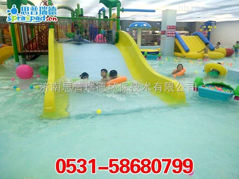 室内儿童游乐园设备_室内儿童水上乐园设备投掷