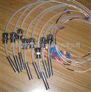 防爆热电阻WZP-240、WZP-440下导油槽油温监测