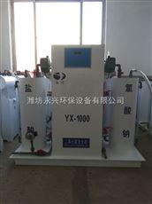 厂家直销电解法二氧化氯发生器欢迎来电订购