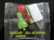 塑料玩具包装机儿童塑料玩具包装机