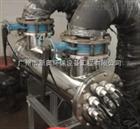 廣州封閉式紫外線消毒器