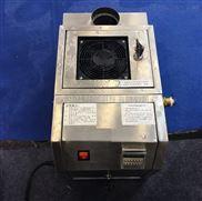 工业超声波加湿器生产厂家