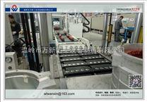 汽车电机流水线、永磁电机生产线总装线