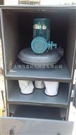 5.5KW-防爆吸尘器