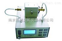 全自動熱解吸儀/熱解析儀/氣相色譜樣品前處理