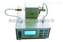 全自动热解吸仪/热解析仪/气相色谱样品前处理