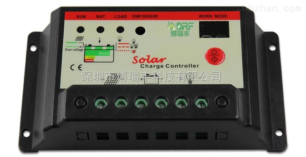 太阳能控制器cmt_家用逆变器厂家