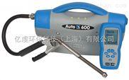 Auto 600汽車尾氣檢測儀