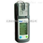 X-am5000便攜式複合氣體檢測儀