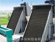 雅安机械格栅除污机物流服务