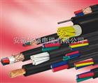 计算机电缆 DJYPVR 4*3*1.5