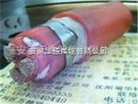 KGG矽橡膠電纜YGCR 3*50