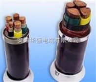 ZR-YJV-3*25+1*16電纜