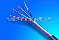 4芯控製電纜ZC-KVVR 4*10