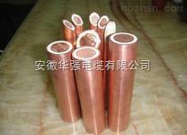 BTTVZ-4*10矿物绝缘电缆