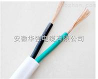 RVVB電線電纜