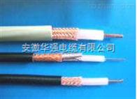 視頻電纜SYV75-3-1