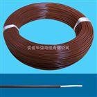 AFR250耐高温电缆 1*6