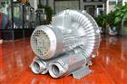 YX-72S-4真空吸粮食漩涡气泵