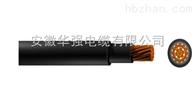 PV1-F 1*50光伏電纜
