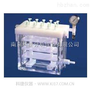 HSE系列固相萃取装置 科捷样品前处理液相配套
