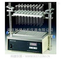 水浴加熱 氮吹儀/吹氮儀/氮氣濃縮裝置/樣品前處理製備