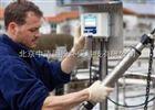 德国WTW VARiON Plus水质氨氮硝氮二合一在线传感器分析仪