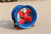 玻璃鋼風機@棗莊玻璃鋼風機@玻璃鋼風機用途