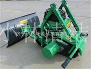 济宁小林轮式电动手推铲雪车除雪车轮式清雪车厂家直销