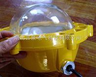 化工厂BFC8120粉尘防爆内场强光泛光灯直销