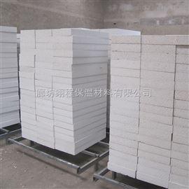 黑龙江真金保温板厂家 外墙保温EPS真金板出厂价格