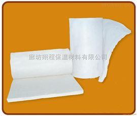 厂家供应 高密度高温防火硅酸铝板