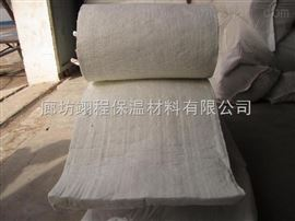 高铝型硅酸铝针刺毯厂家直销 性价比高