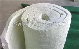 窑炉硅酸铝针刺毯