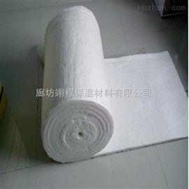 高纯型陶瓷纤维毯 硅酸铝毡 硅酸铝针刺毯