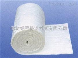 齐全耐温1100度隧道窑保温用耐高温硅酸铝纤维针刺毯