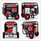 三相汽油发电机组YT6500DCE3-2