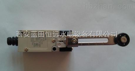 大量供应行程开关HL-5100恒远原装正品