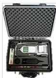 AWA6218YAWA6218Y型移动式环境噪声自动监测装置