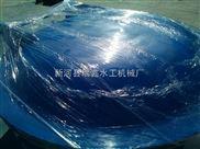玻璃钢拍门规格型号供应商报价