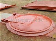 铁岭玻璃钢拍门生产厂家节能型侧翻式拍门