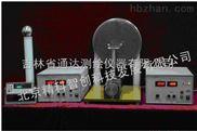 长春安全电控型JKZC-G2/6系列非接触式静电电压测量仪校准装置