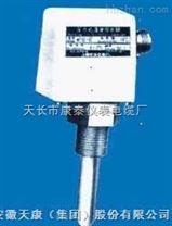 WTYK-11B(原WTYK-11)壓力式溫度控製器