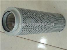 250×10黎明液压滤芯250×10生产厂家