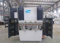 南通閘式剪板機哪家公司好_江蘇百超重型機械