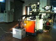 环保达标-西安泡沫板厂废气处理设备制造厂家
